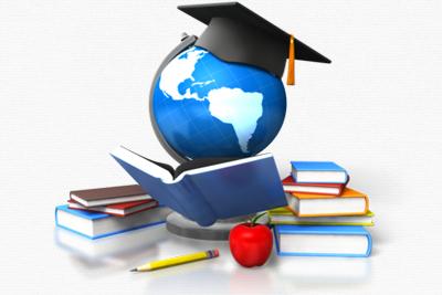 Kế hoạch Thi Giáo viên chủ nhiệm giỏi năm học 2019 – 2020